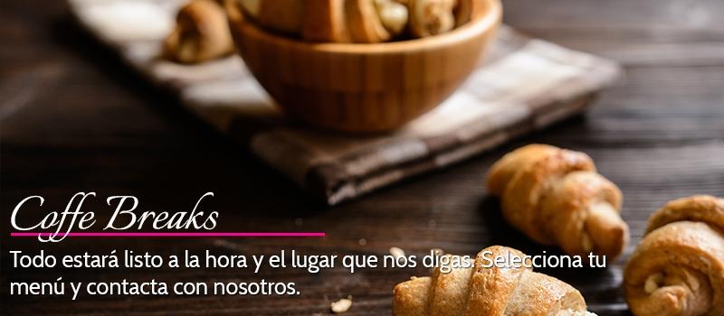 Empresas de Catering en Madrid