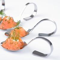 Catering para bodas Aljalvir