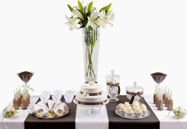 Catering para empresas en Azuqueca de Henares