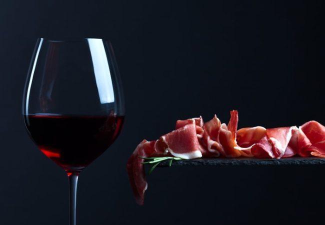 Presupuestos de Catering para eventos en Madrid