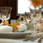 escoger catering de boda