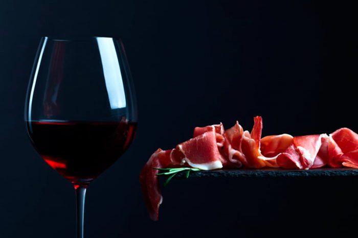 Qué tipo de vino escoger para tu evento